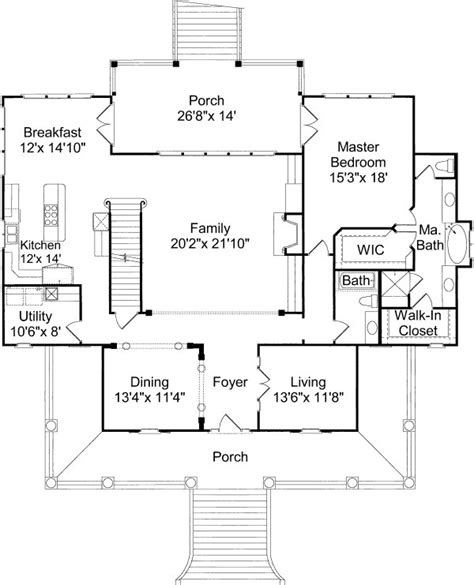 southern mansion house plans southern mansions house plans home design and style