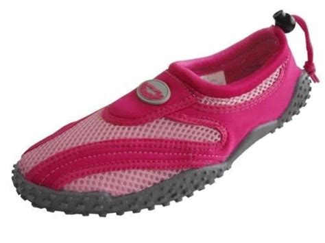 non slip athletic shoes easy usa new womens aqua wave non slip athletic water shoe