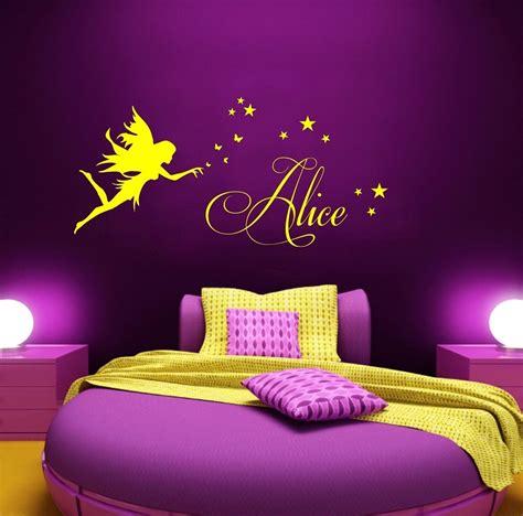 stencil per pareti da letto stencil per pareti come personalizzare le stanze con
