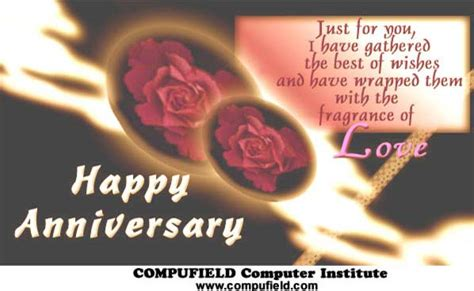 wedding anniversary quotes for husband from 6 best images of wedding anniversary cards for husband happy wedding anniversary wishes happy