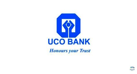 Uco Bank Education Loan Documents Required documents required for uco bank education loan jugaruinfo