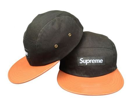 cheap supreme hats 17 best images about vintage snapbacks hats on