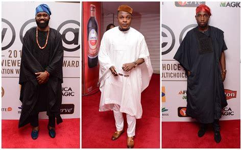 men yoruba designers 2015 men of style timi dakolo noble igwe more rock the