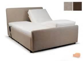 furniture adjustable beds adjustable beds adjustable