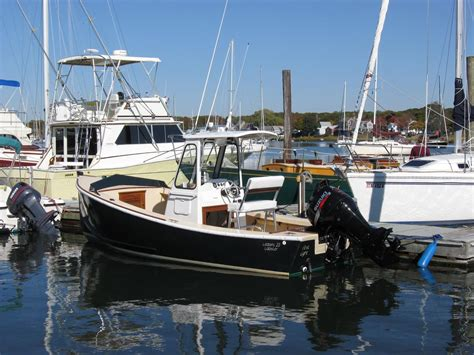 downeast sport fishing boats downeast sportfisherman the hull truth boating and