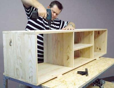 diy tv stand plans tv stand plans diy tv stand wooden