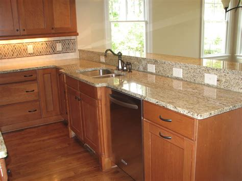 Kitchen Cabinets With Sink by Should Give More Attention To Kitchen Sink Base