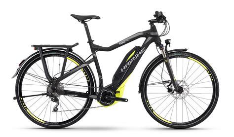 E Bike E City by E Bike Mtb Elettrica Hotel Cesa Tyrol