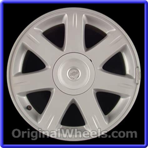 2008 chrysler 300 lug pattern 2005 chrysler 300 rims 2005 chrysler 300 wheels at