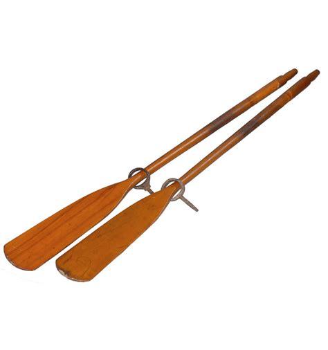 wooden boat oars nz old wooden oar www imgkid the image kid has it