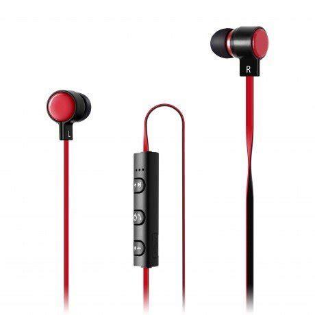 Alfa Link Bluetooth Headset Bth 233 connect it wireless sonics ci 650 bte03 bluetooth headset s alfa cz