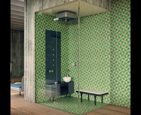 lade per bagni lade per bagno turco cabine idromassaggio di glass
