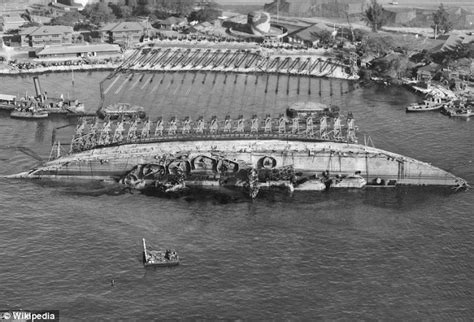 pearl harbor bodies pentagon to exhume remains of 400 pearl harbor marines and
