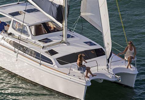 catamaran boat rental fort lauderdale sailboat rentals in fort lauderdale archives boat me blog