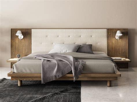 surface platform bed by huppe bedroom sets bedroom