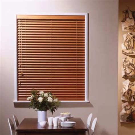 curtains and blinds sunshine coast resort style curtains woodlook venetian blinds