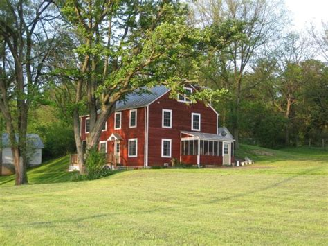 bed and breakfast west virginia lost river bed breakfast updated 2017 prices b b