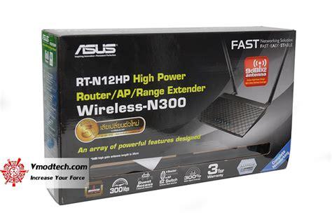 Router Asus Rt N12hp router asus rt n12hp images