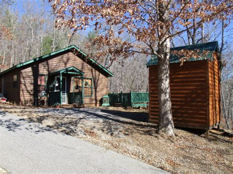 Murphy Nc Cabins For Sale by Murphy Carolina Homes For Sale 0 100k
