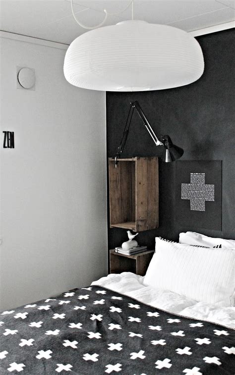 Wall Mounted Shelves For Bedroom Crate Mounted Shelf And L Bedrooms