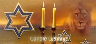 shabbat candle lighting time denver colorado sandton shul
