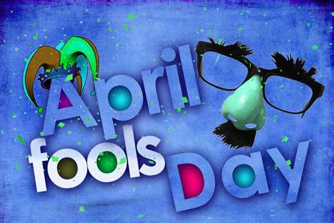foo ls april fools day wallpaper www pixshark images galleries with a bite