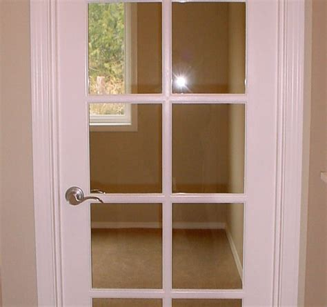 Interior Single Door by Single Interior Door Newsonair Org