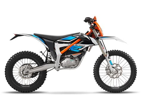 Ktm Freeride E Price In Usa New 2018 Ktm Freeride E Xc Ng Motorcycles In Coeur D Alene