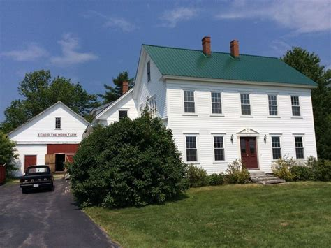 colonial farmhouse beautiful furnished colonial farmhouse for vrbo