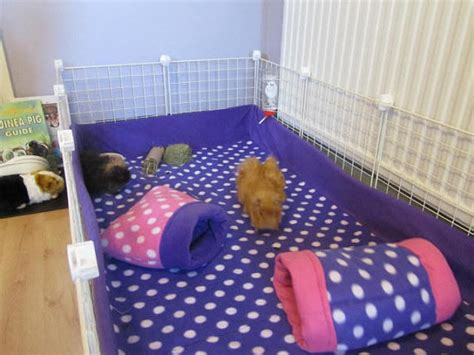 best bedding for guinea pigs 2x5 2x6 fleece cage liner bedding with 6 or 12