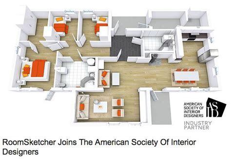 american society of interior designers asid rachael edwards