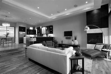 modern interior design blogs decorations interior design how to amazing home decorating