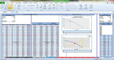excel page layout delete page how to move page break in excel 2013 to insert or remove