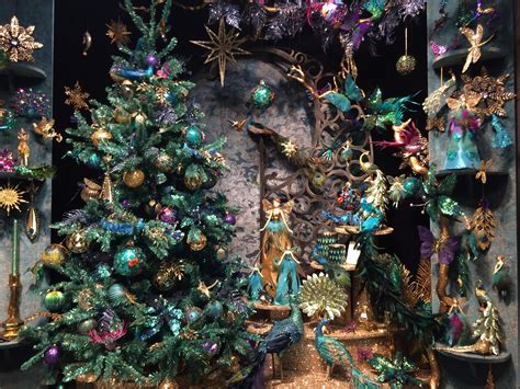 christmas trends spotted  christmas world frankfurt fizzco projects