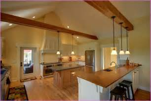 Kitchen Lighting Ideas Vaulted Ceiling Ideas For Vaulted Ceiling Lighting Robinson House Decor