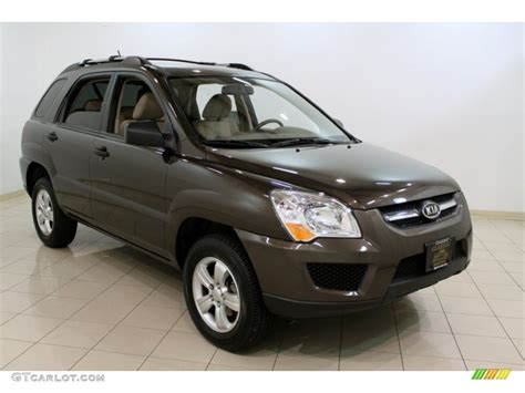 buy car manuals 2009 kia sportage on board diagnostic system service manual how to hotwire 2009 kia sportage 2009 kia sportage lx sport utility 4d