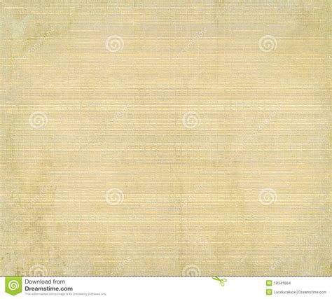 Paper From Bamboo - bamboo paper style background stock photo image 18341664
