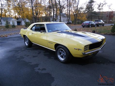 camaro z28 2013 price this is a daytona yellow 1969 rs z28 x33 camaro with
