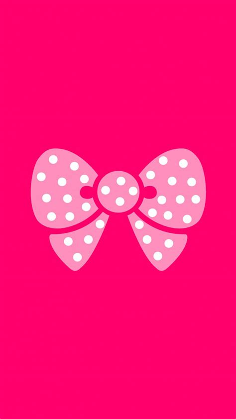 girly wallpaper note 3 pink butterfly pattern galaxy note 4 wallpapers