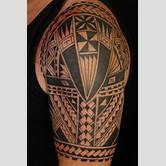 shoulder-tattoo