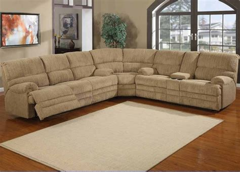 Traditional Sectional Sofa Denton Chenille Reclining Sectional Sofa Traditional Sectional Sofas Salt Lake City By