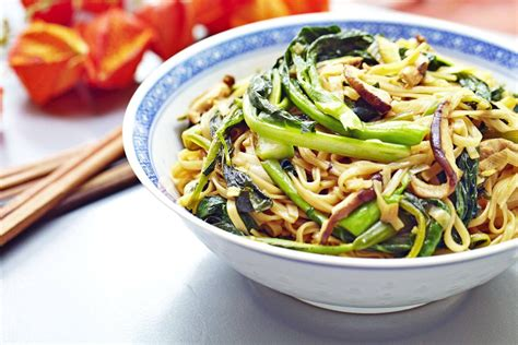 new year vegetable dishes vegetarian dishes to celebrate the lunar new year the