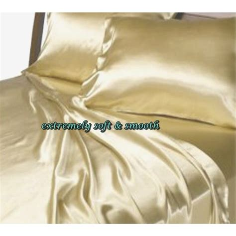 Quality Quilt Covers by Hotel Quality Size Satin Quilt Cover Sets Buy