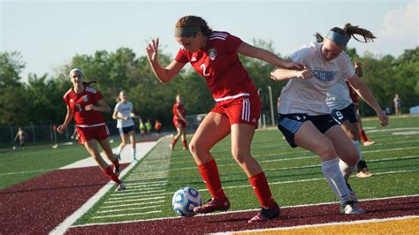 ihsa sectional ihsa postseason soccer morton advances to sectional