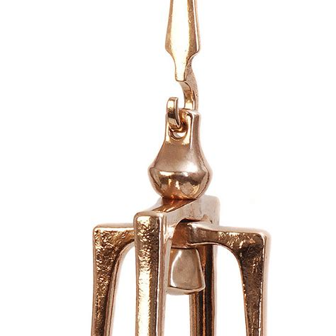 kerzenleuchter hängend für teelichter design tischdeko kronleuchter