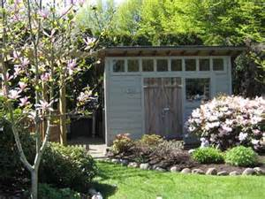 Rustic Garden Shed Plans by Shed On Modern Shed Sheds And Lean To Shed