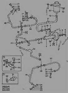 Brake System Of Tractor Pdf Hydraulic Brake System Tractor Products Volvo Bm