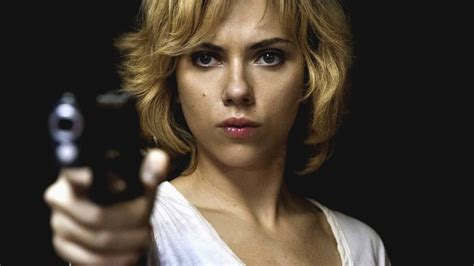 film lucy full movie online lucy 2014 watch full movie online for free