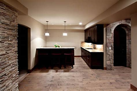 diy basement plans and basement ideas brick