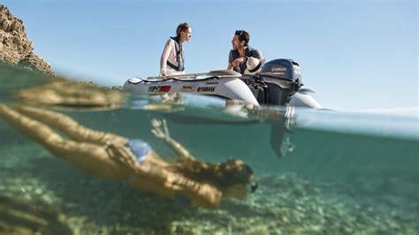zodiac rubberboot set set prijs aanbiedingen yam rubberboot bbm harderwijk